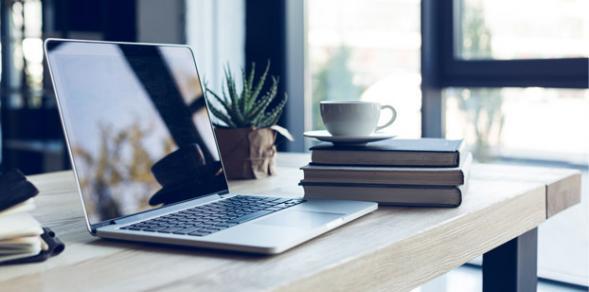 Expertise comptable Molenbeek
