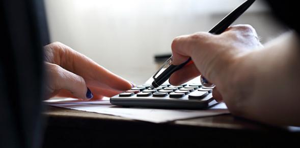 Gestion comptabilité à Molenbeek