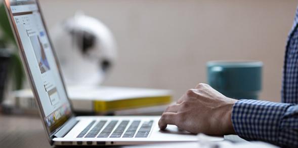 Audit comptable à Molenbeek